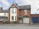 Sunnyside Bromsgrove Road End of Terrace property for sale