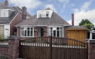 4 bed Detached Bungalow for sale in 102 Belbroughton Road...