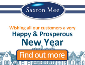 Get brand editions for Saxton Mee, Dronfield