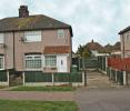 property for sale in 11 Feenan Highway, Tilbury, Essex. RM18 8ER