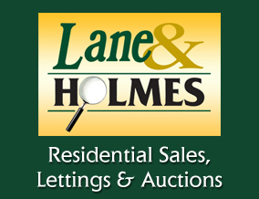 Get brand editions for Lane & Holmes, Bedford - Lettings