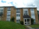 1 bedroom Flat to rent in Crofton Way