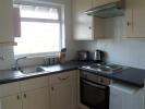 Flat to rent in Potters Lane