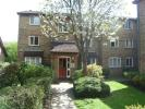 1 bedroom Flat to rent in Laburnum Close...