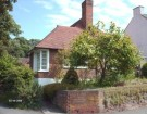 Nunnery Fields Detached Bungalow to rent