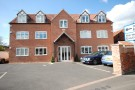 Apartment in Belvoir Road, Bottesford...