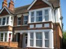Flat to rent in St Annes Road, Caversham...
