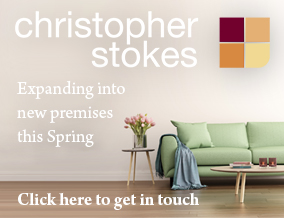 Get brand editions for Christopher Stokes, Enfield