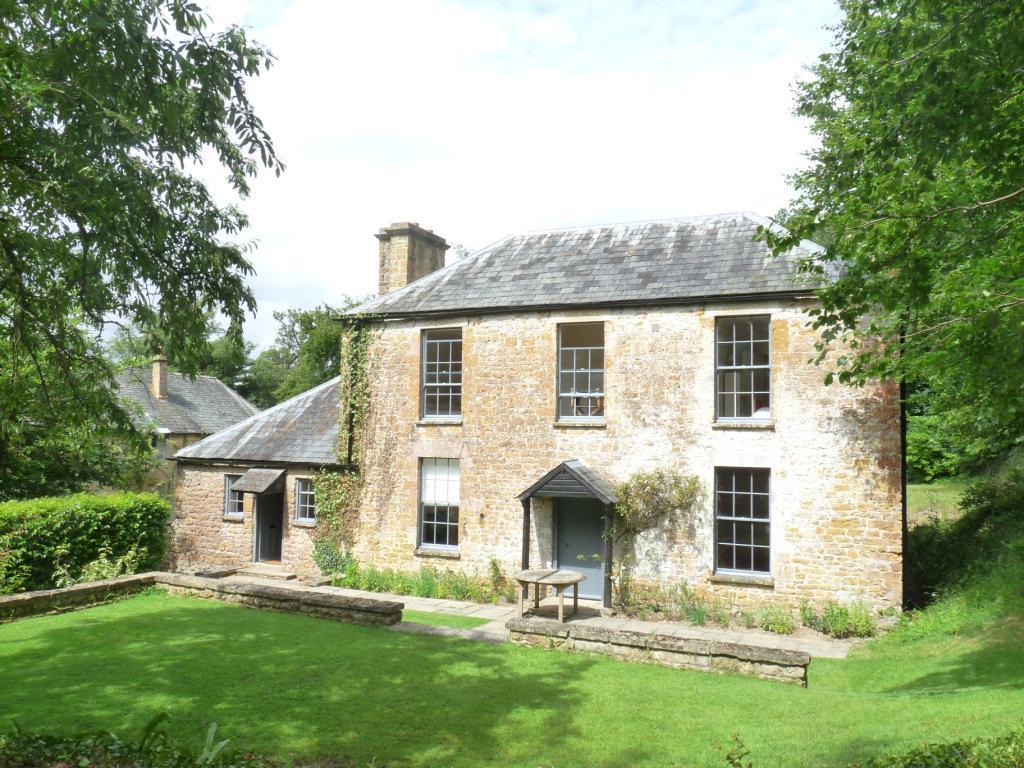 Bedroom Properties To Rent Somerset