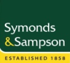 Symonds & Sampson, Sturminster Newton