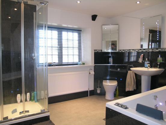 bathroom_cottage