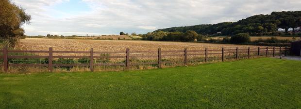 Panorama View.jpg