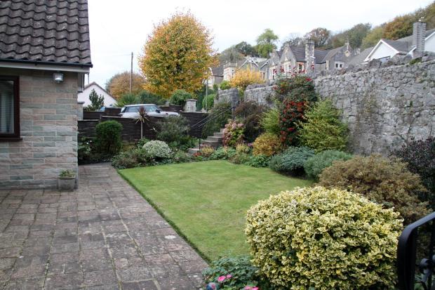 Front Garden 4.JPG