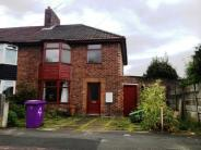 3 bedroom semi detached home for sale in Shellingford Road ,...