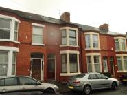 3 bedroom Terraced home in Bessbrook Road ,...