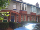 3 bed Terraced house in Braunton Road , Aigburth...