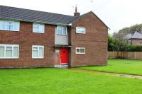1 bedroom Flat in Greenhill Road, Garston ...