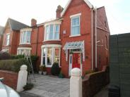 Lancaster Avenue  semi detached property for sale