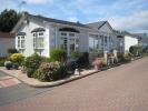 Park Home for sale in BOGNOR REGIS