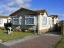 Park Home for sale in MILL FARM, PAGHAM