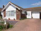 2 bedroom Detached Bungalow in PAGHAM