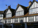 Apartment to rent in Aldwick Road, Aldwick...