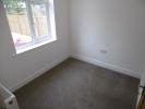 Box Room/Bedroom