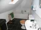 FF En-suite Bathroom
