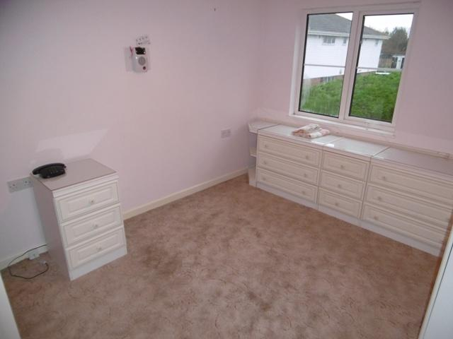 Bedroom - Image 1