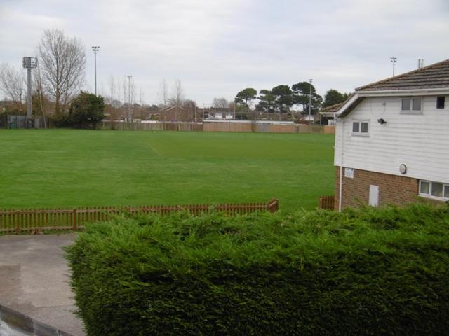 Pagham Cricket Club