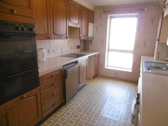 Kitchen - Image 1
