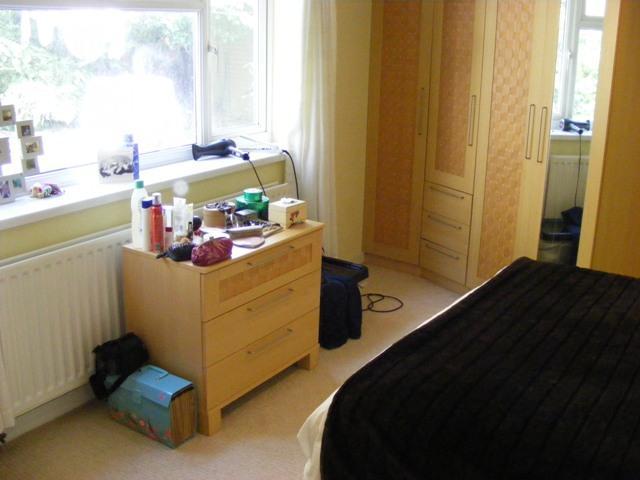 GR Bedroom 1
