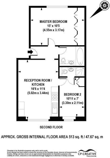 LLSN-MAYFIELD-HOUSE-