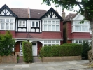 semi detached home for sale in Wimborne Gardens, Ealing,