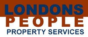 Londons People Property Services, Roman Roadbranch details