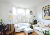 Constantine Road Flat for sale