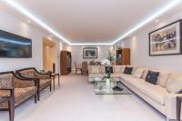 3 bed Flat for sale in Martlett Lodge...