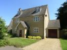Detached property for sale in Aldergrove Close...