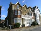 2 bed Apartment for sale in Godyll Road, Southwold