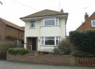 3 bed Detached home in Hotson Road, Southwold