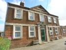 Apartment for sale in Station Road, Southwold