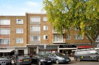 Gladstone Court Flat for sale