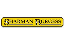 Sharman Burgess, Boston