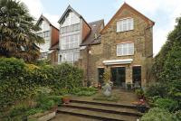 Flat for sale in Northfield Hall...