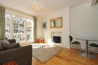 Flat for sale in Hornsey Lane Gardens...