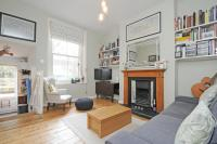 2 bed Flat for sale in Wembury Road, Highgate N6
