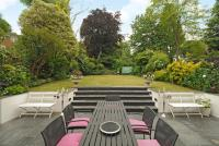 4 bedroom Terraced home for sale in Hornsey Lane Gardens...