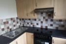 1 bed Flat to rent in Back Street, Mundesley...