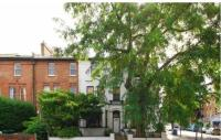 1 bed Apartment to rent in Goldhurst Terrace...