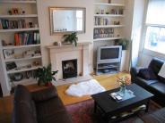 Apartment to rent in Fleet Road, Belsize Park...